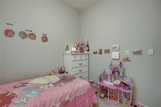 Photo 21: 118 20 MAHOGANY Mews SE in Calgary: Mahogany Apartment for sale : MLS®# C4299707