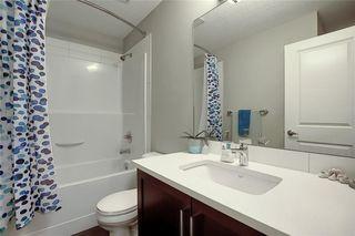 Photo 18: 118 20 MAHOGANY Mews SE in Calgary: Mahogany Apartment for sale : MLS®# C4299707