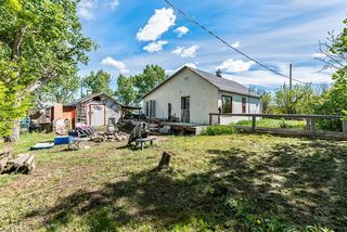 Photo 29: 386091 112 Street: Rural Foothills County Detached for sale : MLS®# C4301628