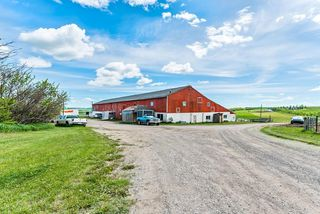 Photo 31: 386091 112 Street: Rural Foothills County Detached for sale : MLS®# C4301628