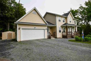 Photo 3: 60 Kenneth Drive in Beaver Bank: 26-Beaverbank, Upper Sackville Residential for sale (Halifax-Dartmouth)  : MLS®# 202011274