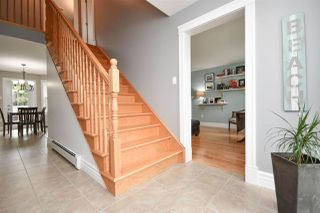 Photo 5: 60 Kenneth Drive in Beaver Bank: 26-Beaverbank, Upper Sackville Residential for sale (Halifax-Dartmouth)  : MLS®# 202011274