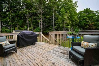 Photo 30: 60 Kenneth Drive in Beaver Bank: 26-Beaverbank, Upper Sackville Residential for sale (Halifax-Dartmouth)  : MLS®# 202011274