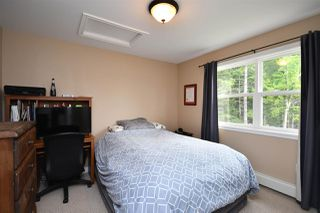 Photo 21: 60 Kenneth Drive in Beaver Bank: 26-Beaverbank, Upper Sackville Residential for sale (Halifax-Dartmouth)  : MLS®# 202011274