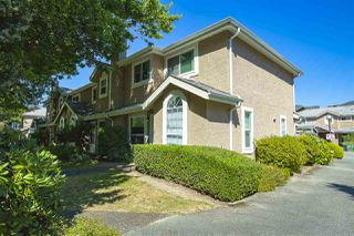 Photo 2: 9 9540 PRINCE CHARLES Boulevard in Surrey: Queen Mary Park Surrey Townhouse for sale : MLS®# R2482269