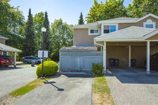 Photo 24: 9 9540 PRINCE CHARLES Boulevard in Surrey: Queen Mary Park Surrey Townhouse for sale : MLS®# R2482269