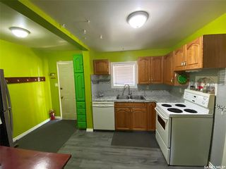 Photo 5: 970 Elphinstone Street in Regina: Washington Park Residential for sale : MLS®# SK821321