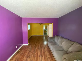 Photo 2: 970 Elphinstone Street in Regina: Washington Park Residential for sale : MLS®# SK821321