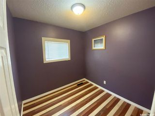 Photo 4: 970 Elphinstone Street in Regina: Washington Park Residential for sale : MLS®# SK821321