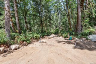 SL7 in Fir Crest Acres!  A fully serviced 2.30 acre lot, located near the end of the subdivision on the north east side.