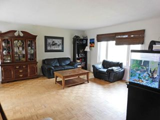 Photo 3: 17 Aspen Ridge Crescent: Rural Sturgeon County House for sale : MLS®# E4211253