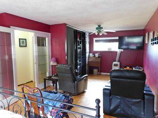 Photo 17: 17 Aspen Ridge Crescent: Rural Sturgeon County House for sale : MLS®# E4211253