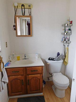 Photo 18: 17 Aspen Ridge Crescent: Rural Sturgeon County House for sale : MLS®# E4211253
