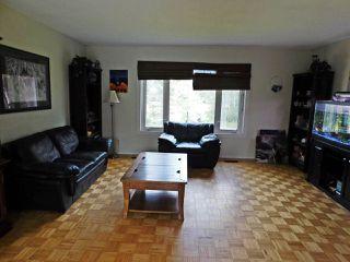 Photo 4: 17 Aspen Ridge Crescent: Rural Sturgeon County House for sale : MLS®# E4211253