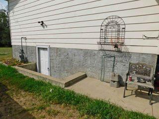 Photo 25: 17 Aspen Ridge Crescent: Rural Sturgeon County House for sale : MLS®# E4211253