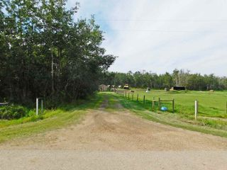 Photo 2: 17 Aspen Ridge Crescent: Rural Sturgeon County House for sale : MLS®# E4211253