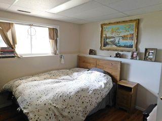 Photo 21: 17 Aspen Ridge Crescent: Rural Sturgeon County House for sale : MLS®# E4211253