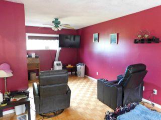 Photo 16: 17 Aspen Ridge Crescent: Rural Sturgeon County House for sale : MLS®# E4211253