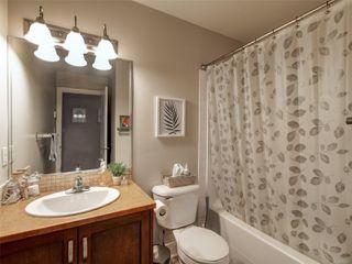 Photo 17: 217 866 Brock Ave in : La Langford Proper Condo for sale (Langford)  : MLS®# 852347