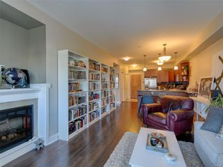 Photo 4: 217 866 Brock Ave in : La Langford Proper Condo for sale (Langford)  : MLS®# 852347