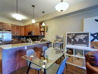 Photo 6: 217 866 Brock Ave in : La Langford Proper Condo for sale (Langford)  : MLS®# 852347