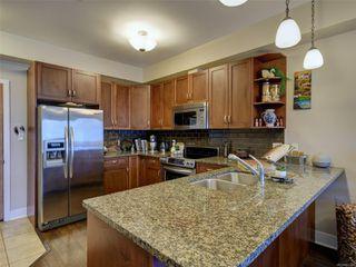 Photo 7: 217 866 Brock Ave in : La Langford Proper Condo for sale (Langford)  : MLS®# 852347