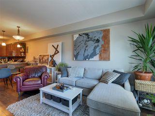 Photo 5: 217 866 Brock Ave in : La Langford Proper Condo for sale (Langford)  : MLS®# 852347