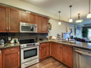 Photo 9: 217 866 Brock Ave in : La Langford Proper Condo for sale (Langford)  : MLS®# 852347