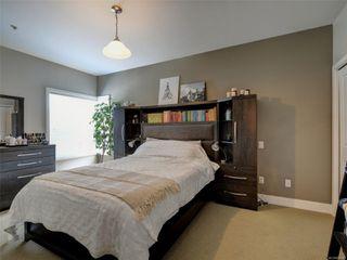 Photo 11: 217 866 Brock Ave in : La Langford Proper Condo for sale (Langford)  : MLS®# 852347