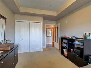 Photo 16: 217 866 Brock Ave in : La Langford Proper Condo for sale (Langford)  : MLS®# 852347