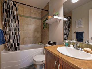 Photo 14: 217 866 Brock Ave in : La Langford Proper Condo for sale (Langford)  : MLS®# 852347