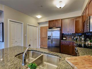 Photo 10: 217 866 Brock Ave in : La Langford Proper Condo for sale (Langford)  : MLS®# 852347