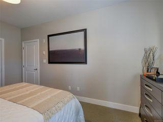 Photo 13: 217 866 Brock Ave in : La Langford Proper Condo for sale (Langford)  : MLS®# 852347