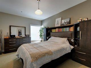 Photo 12: 217 866 Brock Ave in : La Langford Proper Condo for sale (Langford)  : MLS®# 852347