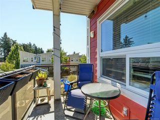 Photo 19: 217 866 Brock Ave in : La Langford Proper Condo for sale (Langford)  : MLS®# 852347