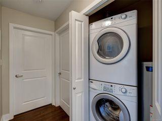 Photo 18: 217 866 Brock Ave in : La Langford Proper Condo for sale (Langford)  : MLS®# 852347