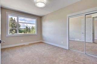 Photo 27: 2102 53 Avenue SW in Calgary: North Glenmore Park Detached for sale : MLS®# A1028710
