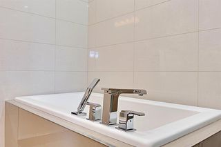 Photo 34: 2102 53 Avenue SW in Calgary: North Glenmore Park Detached for sale : MLS®# A1028710