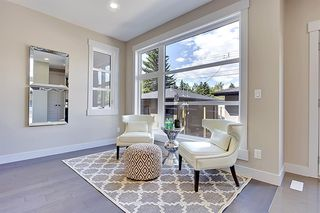 Photo 16: 2102 53 Avenue SW in Calgary: North Glenmore Park Detached for sale : MLS®# A1028710
