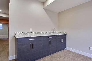 Photo 38: 2102 53 Avenue SW in Calgary: North Glenmore Park Detached for sale : MLS®# A1028710