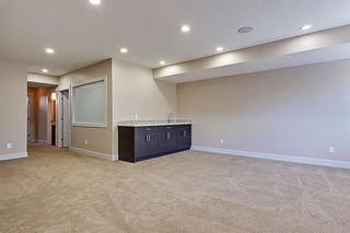 Photo 41: 2102 53 Avenue SW in Calgary: North Glenmore Park Detached for sale : MLS®# A1028710