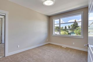Photo 29: 2102 53 Avenue SW in Calgary: North Glenmore Park Detached for sale : MLS®# A1028710