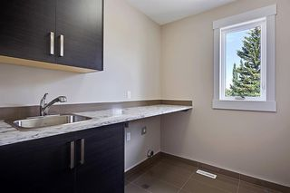 Photo 30: 2102 53 Avenue SW in Calgary: North Glenmore Park Detached for sale : MLS®# A1028710