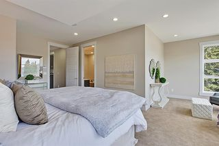 Photo 22: 2102 53 Avenue SW in Calgary: North Glenmore Park Detached for sale : MLS®# A1028710