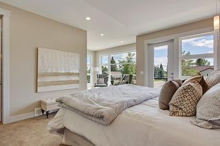 Photo 19: 2102 53 Avenue SW in Calgary: North Glenmore Park Detached for sale : MLS®# A1028710