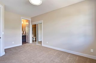 Photo 26: 2102 53 Avenue SW in Calgary: North Glenmore Park Detached for sale : MLS®# A1028710