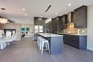 Photo 15: 2102 53 Avenue SW in Calgary: North Glenmore Park Detached for sale : MLS®# A1028710