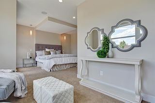 Photo 23: 2102 53 Avenue SW in Calgary: North Glenmore Park Detached for sale : MLS®# A1028710