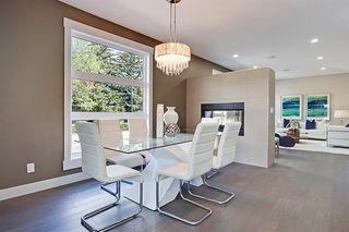 Photo 9: 2102 53 Avenue SW in Calgary: North Glenmore Park Detached for sale : MLS®# A1028710