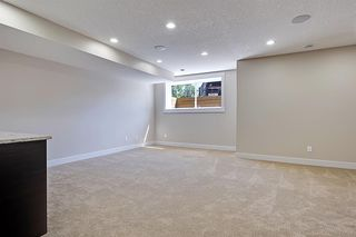 Photo 40: 2102 53 Avenue SW in Calgary: North Glenmore Park Detached for sale : MLS®# A1028710
